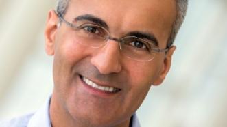 IRI acquires leading supply chain analytics provider, RSi