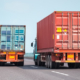 Are flexible working hours the future of logistics?