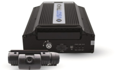 STREAMAX TECHNOLOGY SECURES MULTI-MILLION POUND VIDEO TELEMATICS HARDWARE DEAL WITH VISIONTRACK