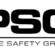 """PURE SAFETY GROUP BECOMES THE EXCLUSIVE GLOBAL """"WORKING AT HEIGHT"""" SOLUTIONS PARTNER OF HSE GLOBAL SERIES"""