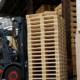 EPAL pallet sales grow as Brexit deadline approaches