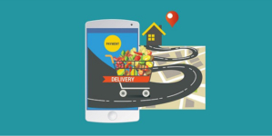 Micro-fulfilment – a game changer for online grocery?