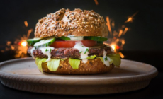 Maximising meat-free quality and food safety with a WMS