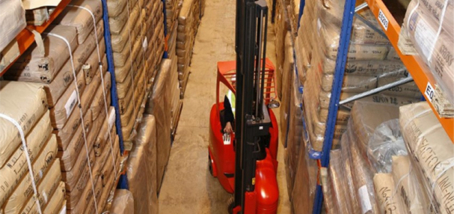 Bowker orders new Flexi fleet for its Selby facility