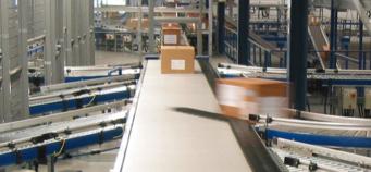 Budget's 'super-deduction' capital allowance offers logistics sector a golden opportunity
