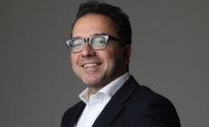 RENOVOTEC AND ITALIAN HI-TECH CUSTOM GROUP AGREE UK DISTRIBUTION DEAL
