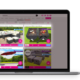 Wowcher goes live with CitrusAd retail media platform