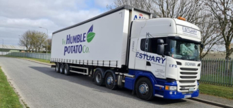 Estuary Freight plugs in Mandata to support business growth
