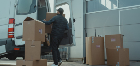 UPCOMING PEOPLESAFE WEBINAR: PROTECTING LONE WORKERS IN TRANSPORT AND LOGISTICS