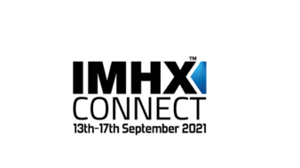IMHX Connect set to reconnect the intralogistics community