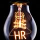 HR strategies will be key to post-pandemic logistics