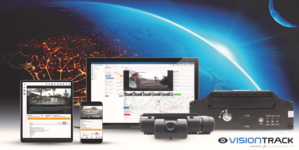 VISIONTRACK CONTINUES RAPID GROWTH WITH US EXPANSION