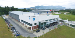MALAYSIA'S VALSER OIL & GAS CHOOSE INDIGO WMS FOR 5 WAREHOUSE PROJECT