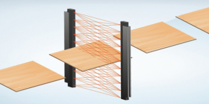 SICK Switches up to Smart Versatility with Next-Generation SLG-2 Light Grids