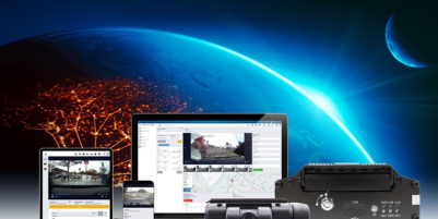 VISIONTRACK INC MAKES FIRST U.S ACQUISITION TO DRIVE VIDEO TELEMATICS GROWTH