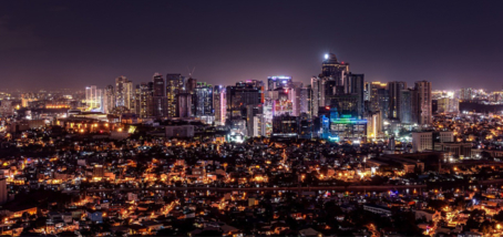 Indigo Software Partners with Philippines' iComputing Solutions to Deliver SaaS WMS Technology to local warehouses