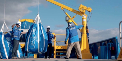 LEEA to host Lifting and Safety in Ports and Maritime Zoom event