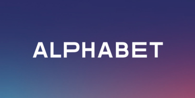 Alphabet brand refresh: new values take on a new look